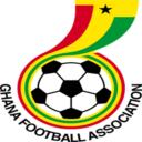 Ghana Priemere League